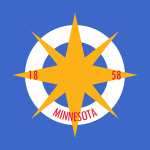 "j5mc proposal: ""Compass Rose"" North Star"