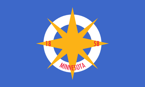 "j5mc proposal: ""Compass Rose"" North Star"