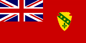 North_Dakota_Red_Ensign