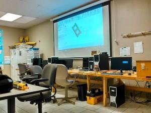 RS DesignSpark Class