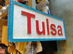 tulsafablab-20r